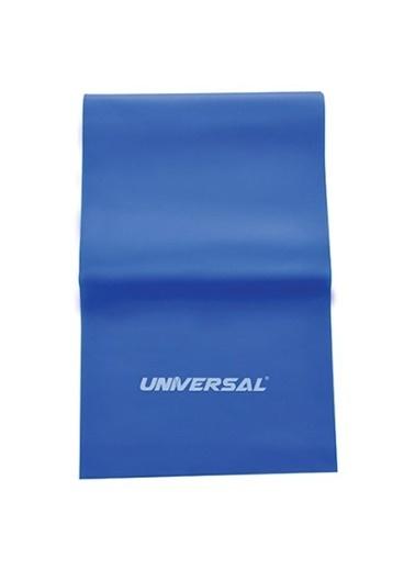 Dynamic Universal Pilates Bandı 1Unakpılband-034 Mavi
